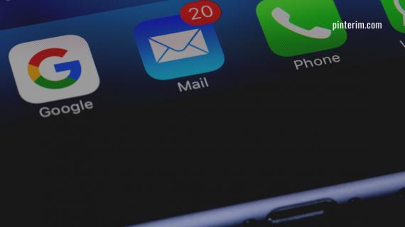 Cara Membuat Email dengan Domain Sendiri Tanpa Biaya Tambahan