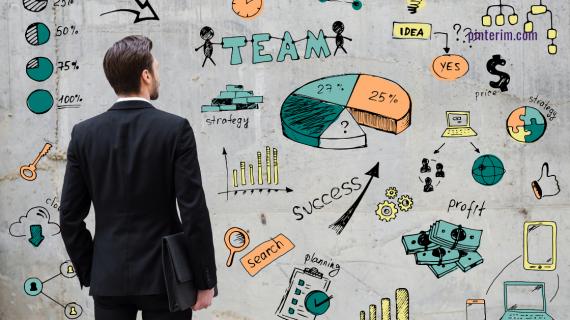 Begini Cara Menemukan Bisnis Sampingan yang Sesuai Passionmu