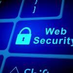 Dengan Tips Keamanan WordPress Ini, Website Anda akan Memusingkan Hacker Nakal