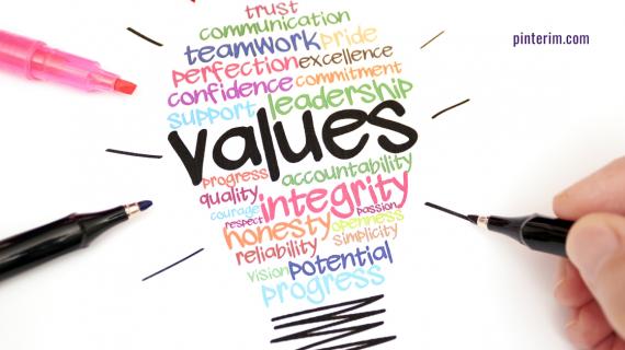 3 Pemahaman Dasar yang Harus Dimiliki oleh Setiap Insan Bisnis (Owner maupun Karyawan Profesional)