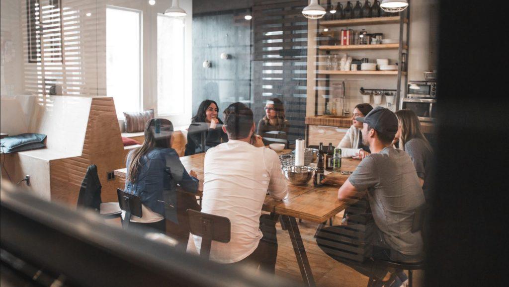 8 Cara Memulai Membuat Blog yang Bisa Menghasilkan Jutaan Rupiah